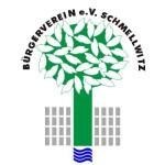Logo-BV-Schmellwitz-groß