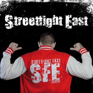 Streetfight East