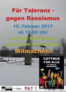 Plakat-Muckeplatz